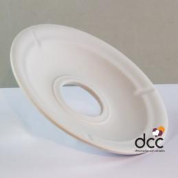 Plato de Dome-Lights con...