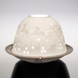 Dome Light Reparto de Regalos