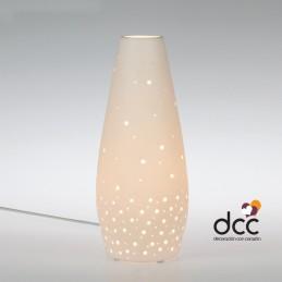 Lámpara Círculos