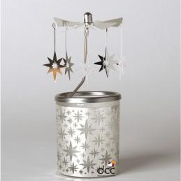 Carrusel Estrella
