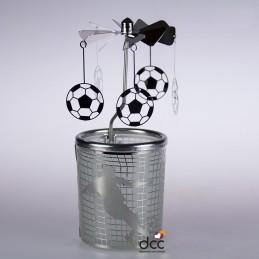 Carrusel Fútbol