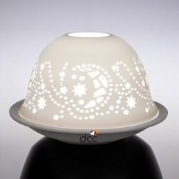 Dome Light Luna