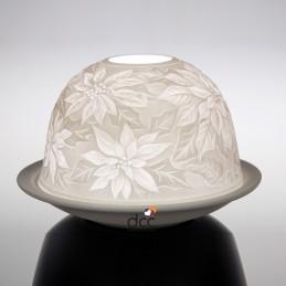 Dome Light Flor de Pascua