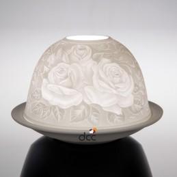 Dome Light Ramo de rosas