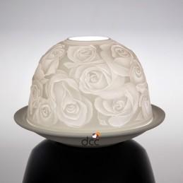Dome Light Rosas*
