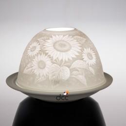 Dome Light Girasol