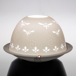Dome Light Libélulas
