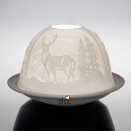 Dome Light Ciervos