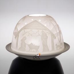 Dome Light Belén