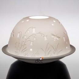Dome Light Campanilla