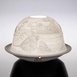 Dome Light Ampelis europeo