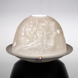 Dome Light Duendecillo