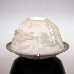 Dome Light Faro
