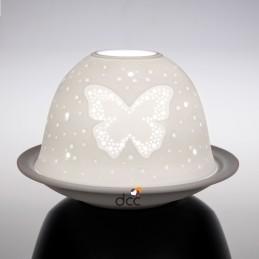 Dome Light Mariposa