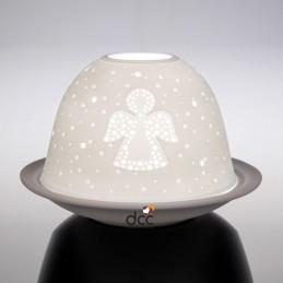 Dome Light Angelito
