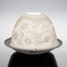 Dome Light Margaritas