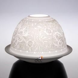 Dome Light Clavellina