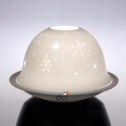 Dome Light Nieve
