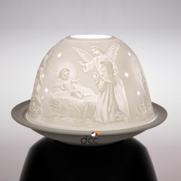 Dome Light Nochebuena