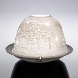 Dome Light Invierno