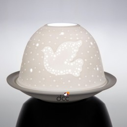 Dome Light Paloma