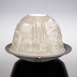 Dome Light Barcelona