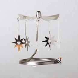 Set hélice Estrella